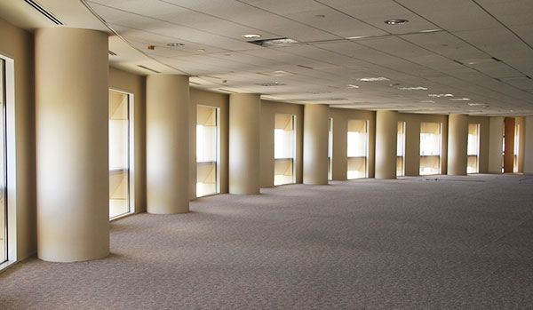 unused office space cerviced rh cerviced com