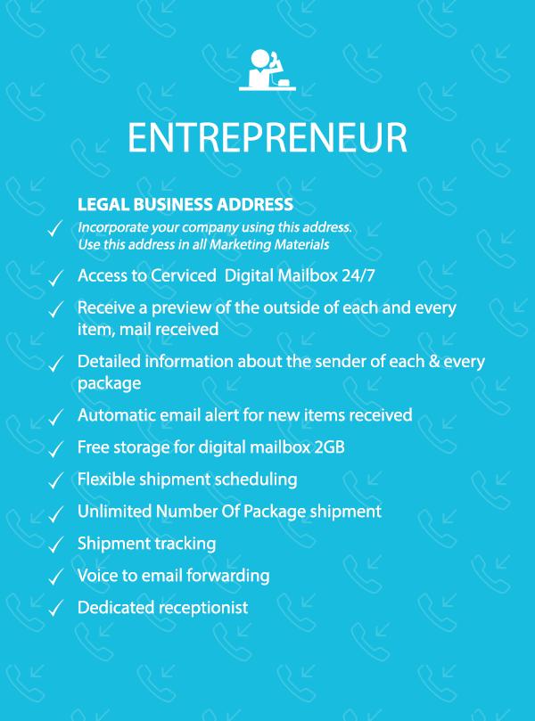 ENTERPRISE-virtual-office-package-in-lebanon.