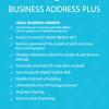 BUSINESS-ADDRESS-PLUS